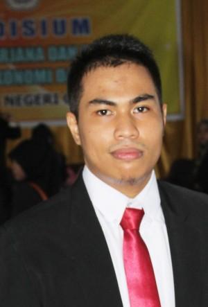 Agen Portal Pulsa Rian Mopangga: Testi Agen Portal Pulsa