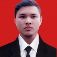Alfe Wahyu Nur Muhammad Dapat Saldo Pulsa Gratis