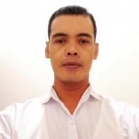 Ahmad Fathoni Dapat Saldo Pulsa Gratis
