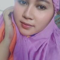 Agen Portal Pulsa Dewi Melani Mustika Sari: Testi Menggunakan Portal Pulsa