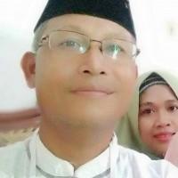 Suharto Dapat Saldo Pulsa Gratis
