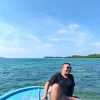 Juliman Salim Dapat Saldo Pulsa Gratis