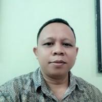 Heru Triyanto Dapat Saldo Pulsa Gratis