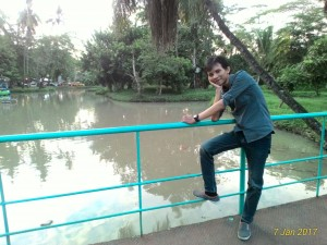 Agen Portal Pulsa Muhammad Fahrurizal: Portal Pulsa Luar Biasa Mantap