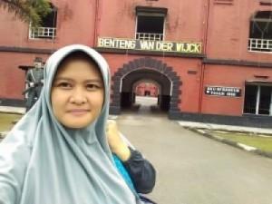 Agen Portal Pulsa Tanti Juliyanti: Portal Pulsa Mudah, Murah, Aman, Memuaskan!