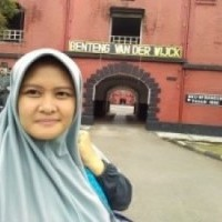 Agen Portal Pulsa Tanti Juliyanti