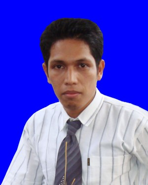 Agen Portal Pulsa Jakaria Ginting: Portal Pulsa The Best...!