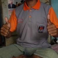 Agen Portal Pulsa Ponco Risgiyantoro: Mau Jual Pulsa Murah