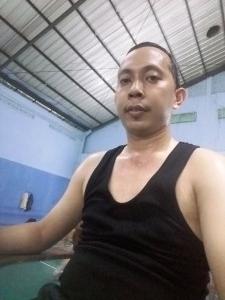 Agen Portal Pulsa Doddy Sukmajaya: Porta Pulsa Cihuy