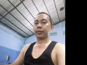 Agen Portal Pulsa Doddy Sukmajaya