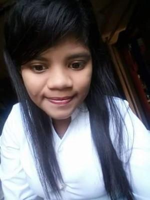 Agen Portal Pulsa Yulianti Paulina: Portal Pulsa Terbaik Pelayanannya