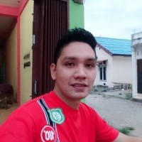 Indra Leonardo H Dapat Saldo Pulsa Gratis