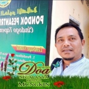Agen Portal Pulsa Yudi Ardian Rahman: Id User Bisa Online Lagi