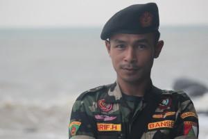 Agen Portal Pulsa Arif Hidayat: Harga Murah Menjadikan Berkah