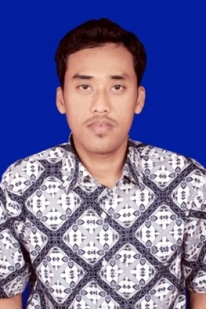 Agen Portal Pulsa Abdul Ghofur: Komplain Sangat Mudah