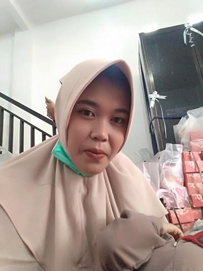 Agen Portal Pulsa Khasanah nur: Transaksi Cepat Dan Aman.