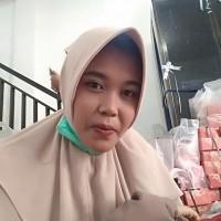 Agen Portal Pulsa Khasanah nur