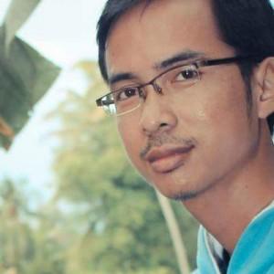 Agen Portal Pulsa Suhaif Shiddiq: Cs-nya Excellent