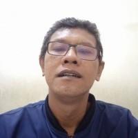 Agen Portal Pulsa Dhani Rachmat: Mantap Dan Luar Biasa
