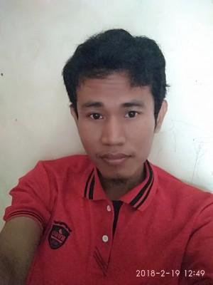 Agen Portal Pulsa M Hasan Afandi: Portal Pulsa Cepat Dan Murah