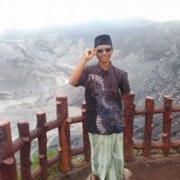 Agen Portal Pulsa Muhammad Nur Hasan