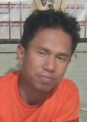 Agen Portal Pulsa Sufrizal: Portal Pulsa Oke
