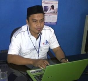 Agen Portal Pulsa Adrian: Harga Termurah, Transaksi Lengkap Dan Cepat