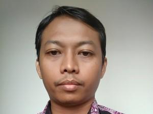 Agen Portal Pulsa Fajar Dwi Raharjo: Lumayan Buat Sampingan