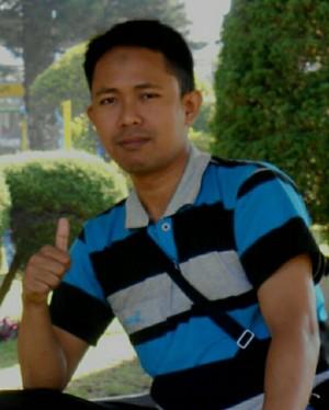 Agen Portal Pulsa Nanang Qosim: Portal Selalu Lancar