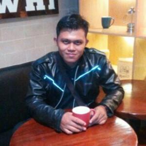 Agen Portal Pulsa Mohamad Yudhi Antoro: Gabung Portal Pulsa ? ... Recomended Banget..