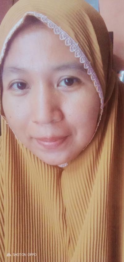 Agen Portal Pulsa Sayidah Fatimah: Portal Pulsa Bagus Terpercaya