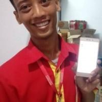 Agen Portal Pulsa Royana: Deposit Cepat Dan Cs Ramah