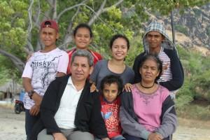Agen Portal Pulsa Mikhael Lasa Eko: Sangat Membantu, Portal Pulsa Mantap