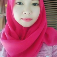 Nur Rohmah Fatmawati Dapat Saldo Pulsa Gratis