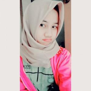 Agen Portal Pulsa Siti Rahmawati: Puas