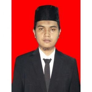 Agen Portal Pulsa M. Hairani: Murah, Mudah, Dan Cepat
