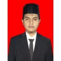 Agen Portal Pulsa M. Hairani