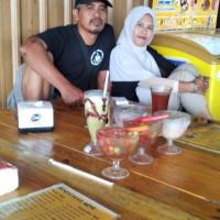 Maulydia Fariska Putri Dapat Saldo Pulsa Gratis