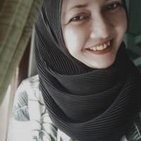 Nur Muslimah Dapat Saldo Pulsa Gratis