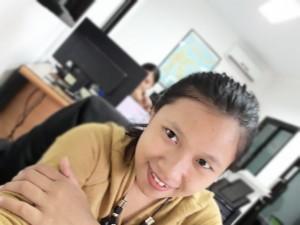 Agen Portal Pulsa Yelti Tandililing: Murah Meriah