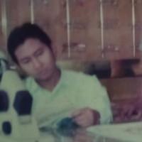 Agen Portal Pulsa Rahmat: Untung Gabung Portal Pulsa