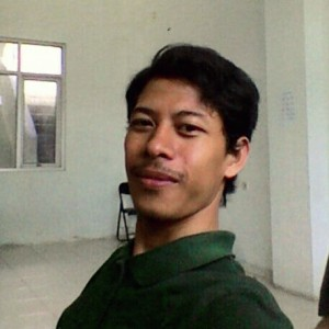 Agen Portal Pulsa Aji Robani Abdul Malik: Mudah & Menguntungkan