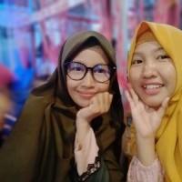 Agen Portal Pulsa Siti Mastura: Portal Is The Best