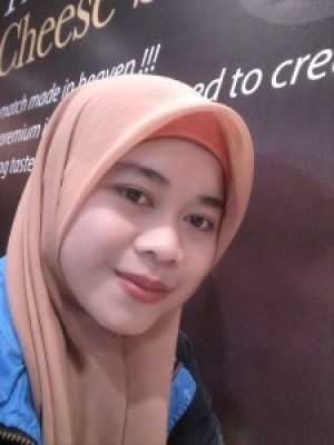 Agen Portal Pulsa Siti Arminasyah: Portal Pulsa Mantap Betul Buat Usaha