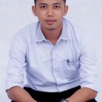Agen Portal Pulsa Anwar Maulana