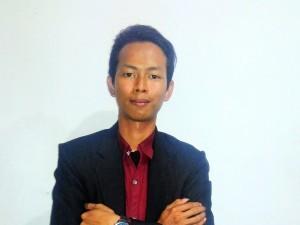 Agen Portal Pulsa Virga Talita Ariyanto: Portal Pulsa Luar Biasa!!!
