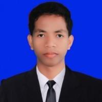 Agen Portal Pulsa Jamarudin