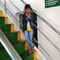Jayana Dapat Saldo Pulsa Gratis