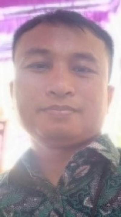 Agen Portal Pulsa Joni Appulembang: Portal Pulsa