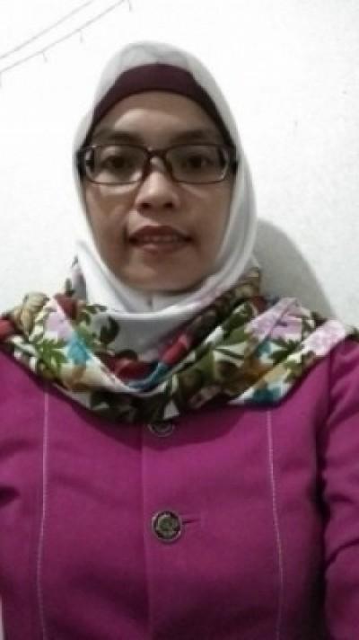 Agen Portal Pulsa Siti Romlah: Mudah Dan Murah